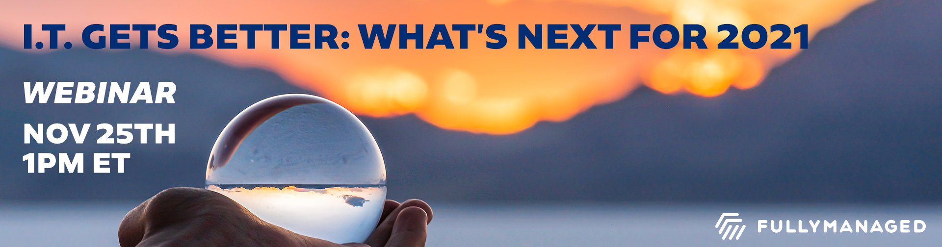 LP-Whats Nextfor2021-20201029